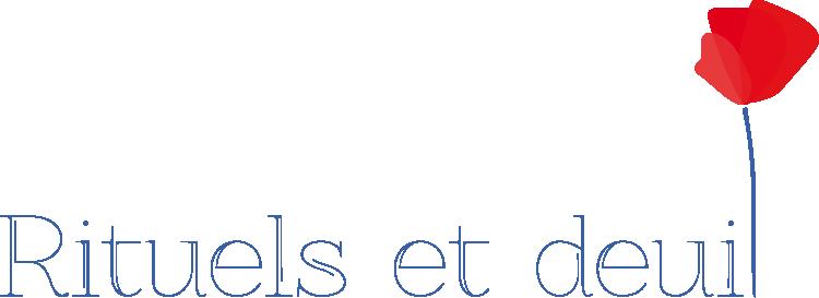 Rituels et Deuil
